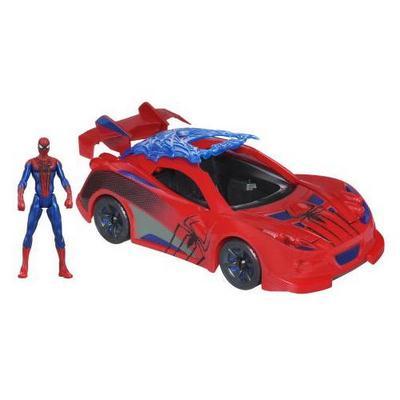 Игрушка Боевое транспортное средство, Hasbro (Хасбро)