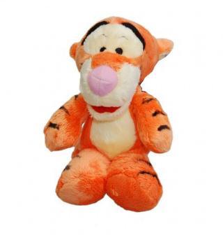 Игрушка Тигр Disney (Дисней)