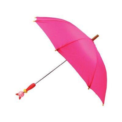 Детский зонт Животные Bino (Бино)