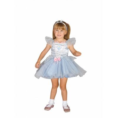 "Платье – костюм  с принтом ""Золушка"", Christys (Кристис)"