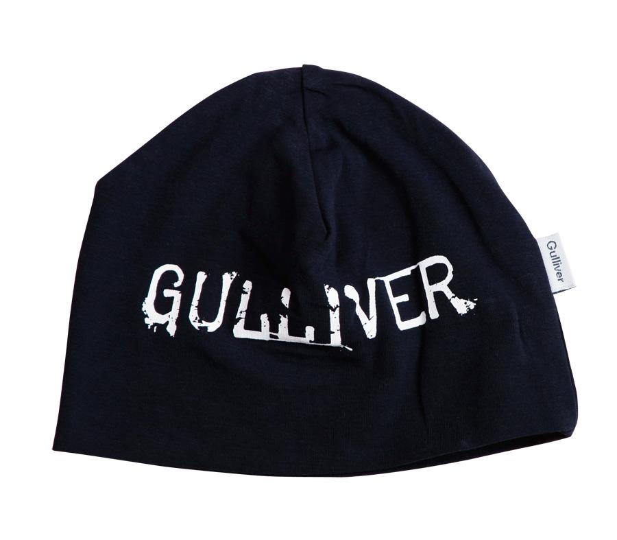 Шапка для мальчика, Gulliver (Гулливер)