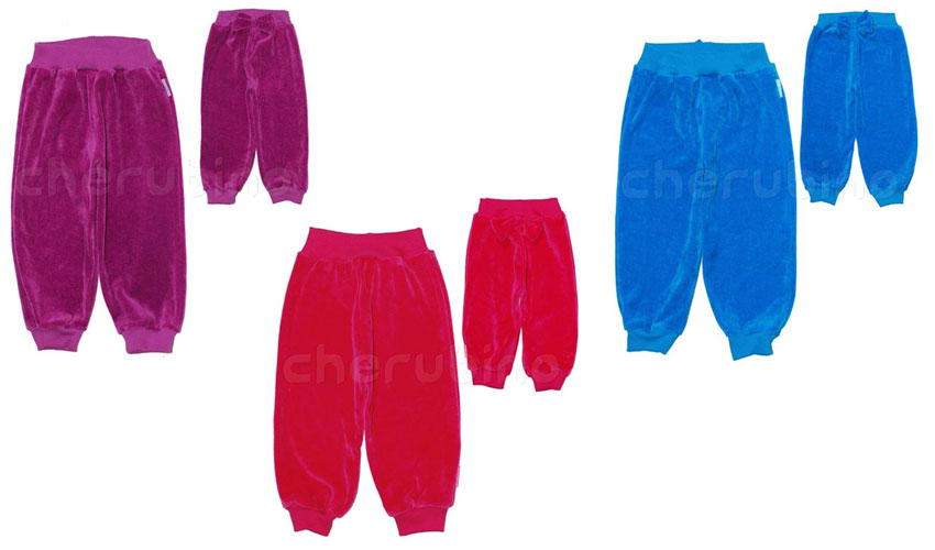 Интернет магазин детские брюки с доставкой