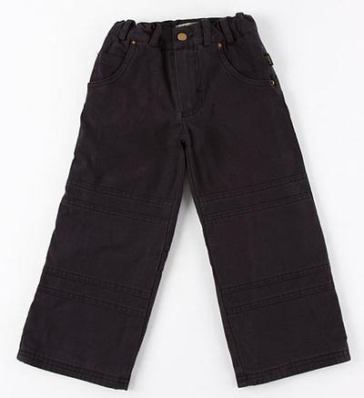 Зимние брюки детские с доставкой