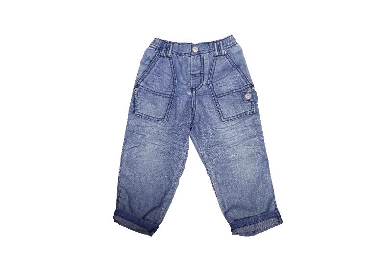 Детская одежда Lassie By Reima, купить - цена в интернет. Lassie Костюм демисезонный 80гр (фиолетовый)