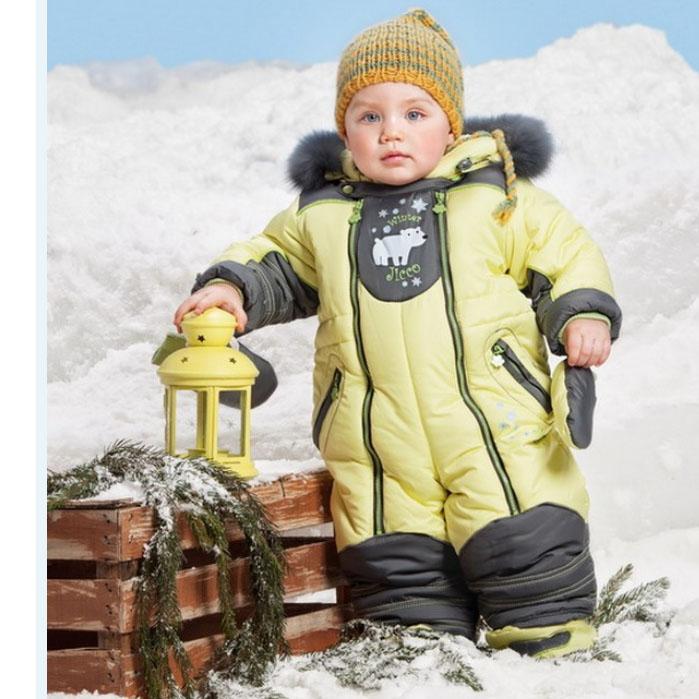 Лапланд Одежда Для Детей