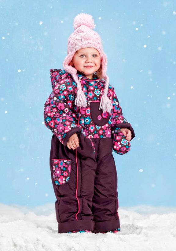 Детская одежда с доставкой почтой россии с доставкой