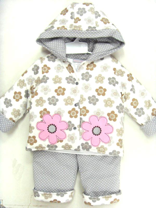 Куртки Для Новорожденных Купить Минск
