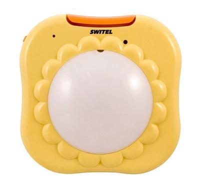 Ночник ВС 320 для детской кроватки Switel (Свител)