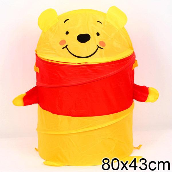 """Корзина для игрушек """"Медведь"""""""