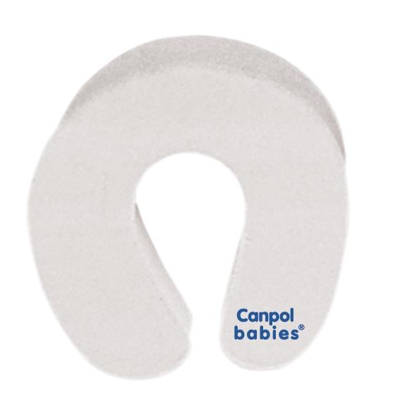 Блокатор для двери Canpol (Канпол)