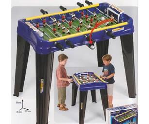 Футбольный стол Palau toys (Палау Тойс)