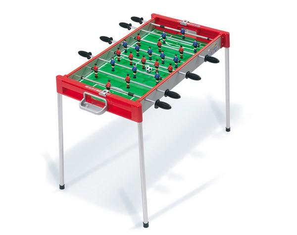Футбольный стол Суперкубок Smoby (Смоби)