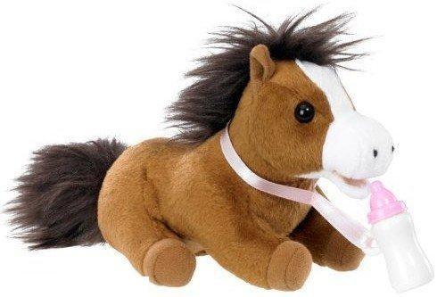 Моя маленькая лошадка Vivid Animagic (Вивид Анимэджик)