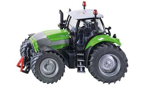 Трактор Дотц-Фар Siku (Сику)
