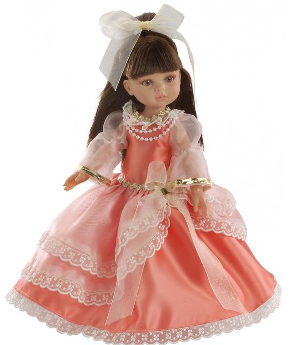 http://www.razvivayushhie-igry-dlya-detej.ru/images/14485-Kukla-Kjerol-princessa2.jpg