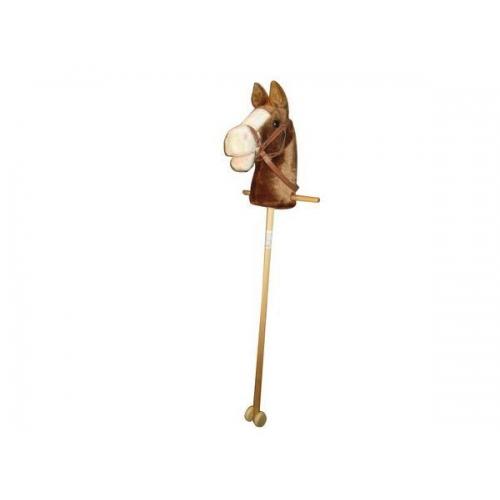 Лошадка-скакалка, Flycatcher