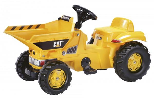 Трактор детский Rolly Toys (Ролли Тойс)
