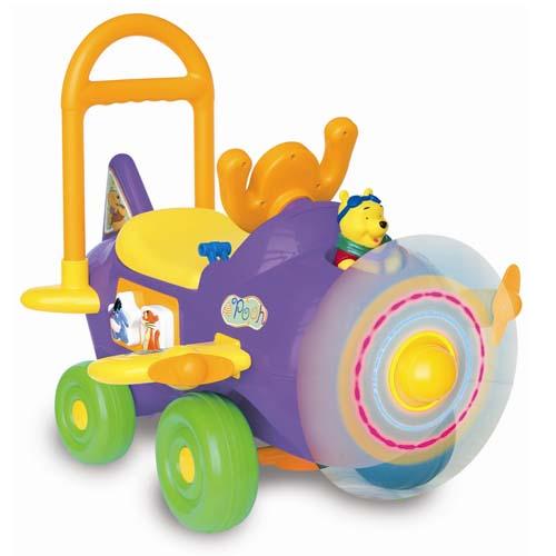 Rolly Toys официальный сайт - купить Ролли Тойс в интернет.