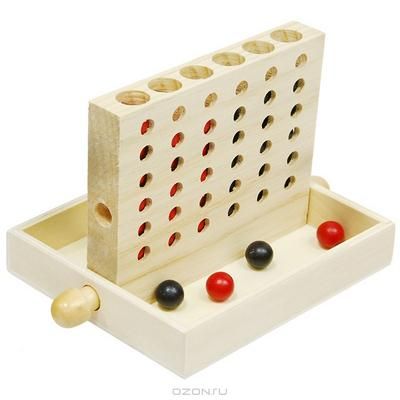 """Настольная игра """"Bingo"""""""