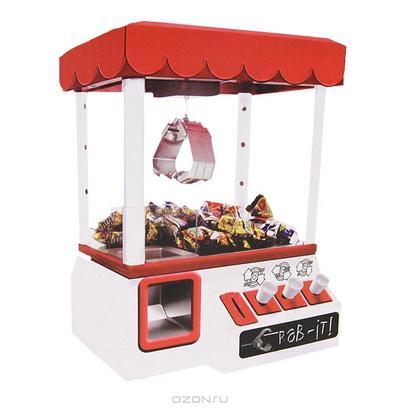 Игровые детские автоматы куплю 6 барабанные автоматы играть онлайн бесплатно