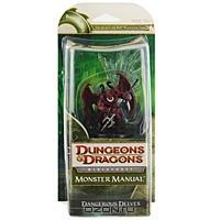 """Миниатюры Dungeons & Dragons """"Монстры: Опасное логово"""", 5 шт"""