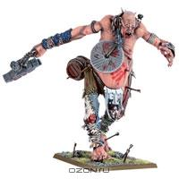 Миниатюра warhammer великан