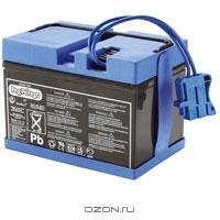 """Аккумуляторная батарея """"Peg-Perego"""", 12V, 12Ah"""