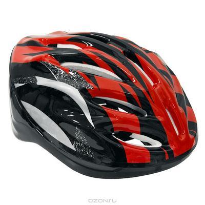 """Шлем защитный """"Up Wing"""". Размер M"""