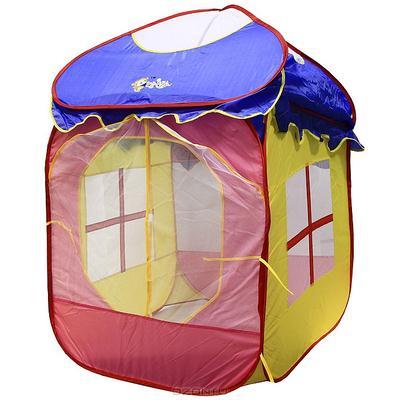 """Палатка сумке """"Yongjia"""", 76 см x 75 см x 123 см"""