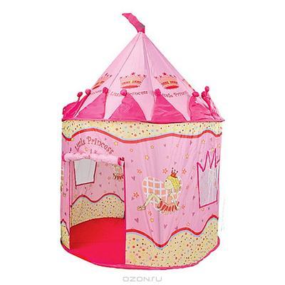 """Палатка """"Маленькая Принцесса"""". GT4870"""