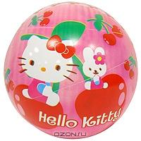 "Мяч ""Hello Kitty"", 20 см"