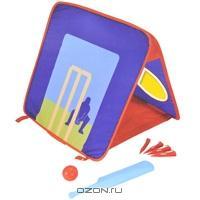 """Игровой набор """"Моя первая игра в Крикет"""""""
