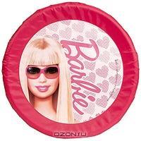 """Диск для метания """"Barbie"""", 39 см"""