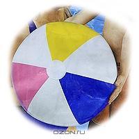 """Мяч надувной """"Paradise Balls"""", 61 см"""