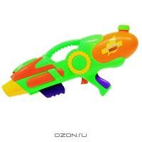 """Водяной бластер """"Пистолето"""". Т80071"""