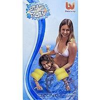 """Детские нарукавники для плавания """"Bestway"""", 20 см х 20 см"""
