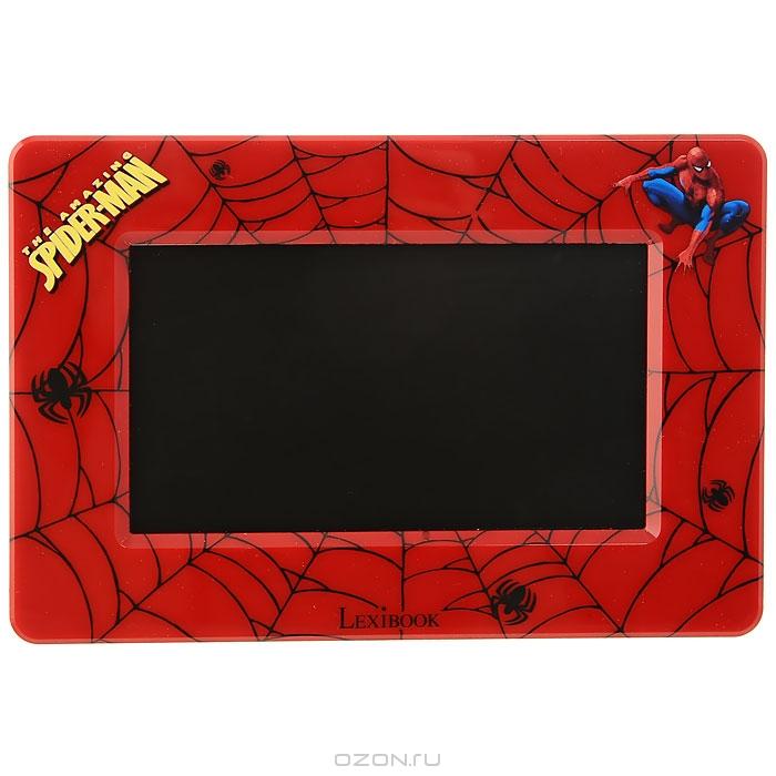 "Цифровая фоторамка ""Spider-Man"""