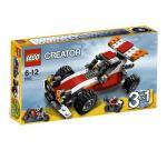 Дюноход Lego Creator (Лего Криэйтор)