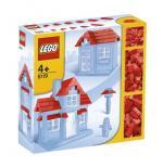 Крыши Lego Creator (Лего Криэйтор)