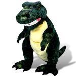 """Интерактивная игрушка динозавр """"Тирекс"""" от Jay at Play"""