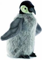 Игрушка от Hansa (Ханса) Птенец императорского пингвина