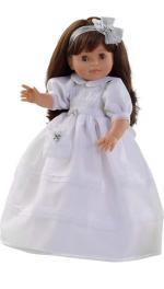 Кукла Норма. Paola Reina (Паола Рейна)