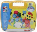 Набор для творчества: рисование Simba (Симба)