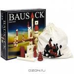 """Настольная игра """"Bausack"""""""