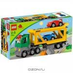5684 Lego: Автовоз