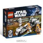 7913 Lego: Боевой отряд штурмовиков-клонов