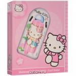 "Надувная лодка ""Hello Kitty"", 110 см х 55 см"