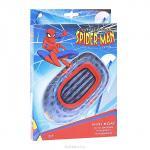 "Надувная мини-лодка ""Spider-Man"", 85 см x 52,5 см"