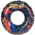 "Надувной круг ""Spiderman"""